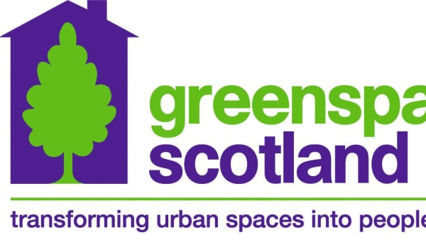 greenspace scotland and covid-19
