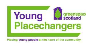 Young People and Place Festival